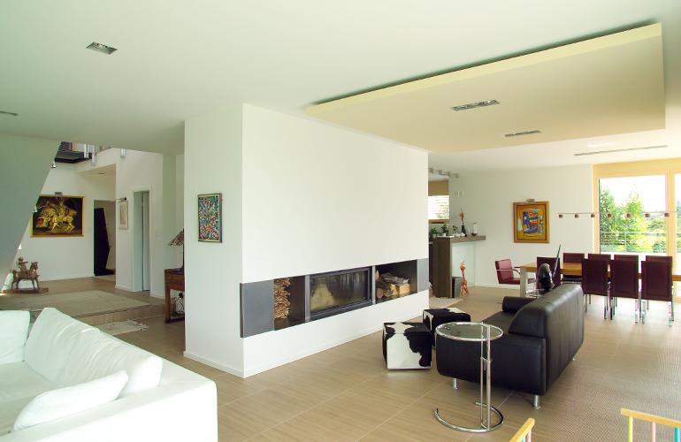 interieur-2-5.jpg