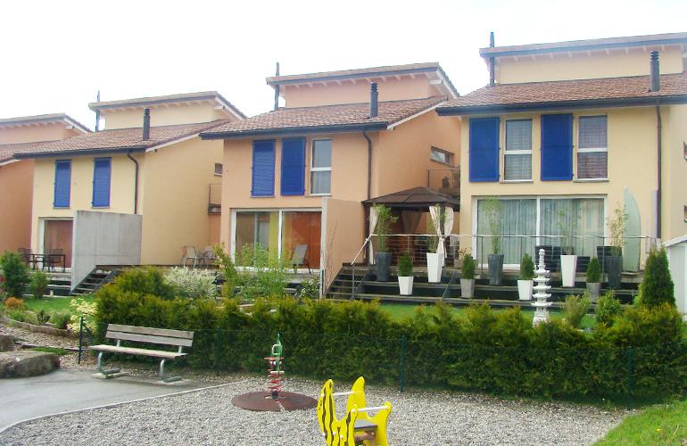 groupe-villas-2.jpg