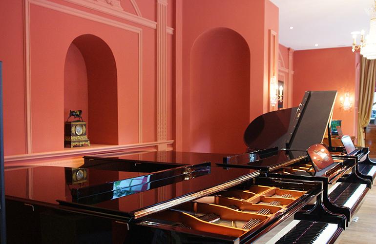 montreux-pianos-7.jpg