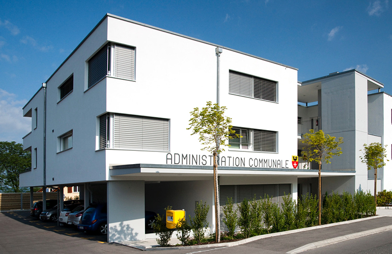remaufens - administration communale 1.jpg