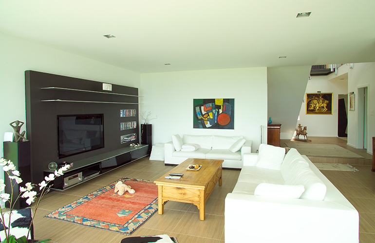 interieur-2-2.jpg