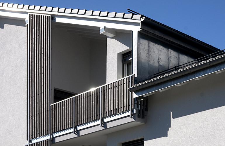 immeuble-palezieux-2.jpg