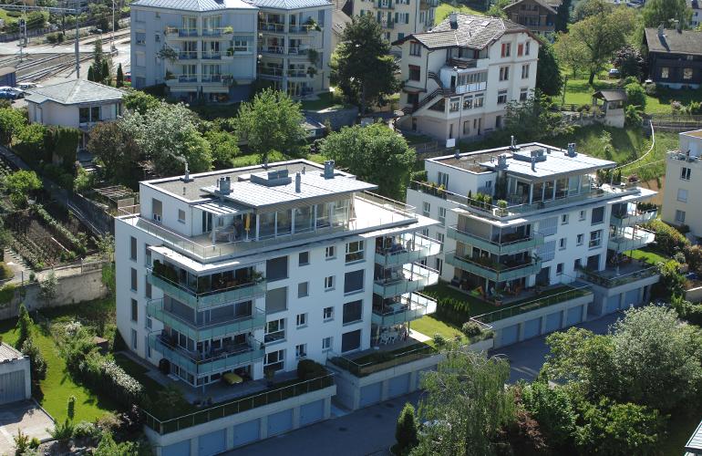 immeuble-chernex-3.jpg