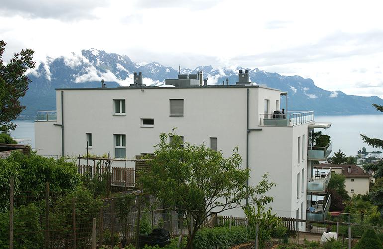 immeuble-chernex-2.jpg
