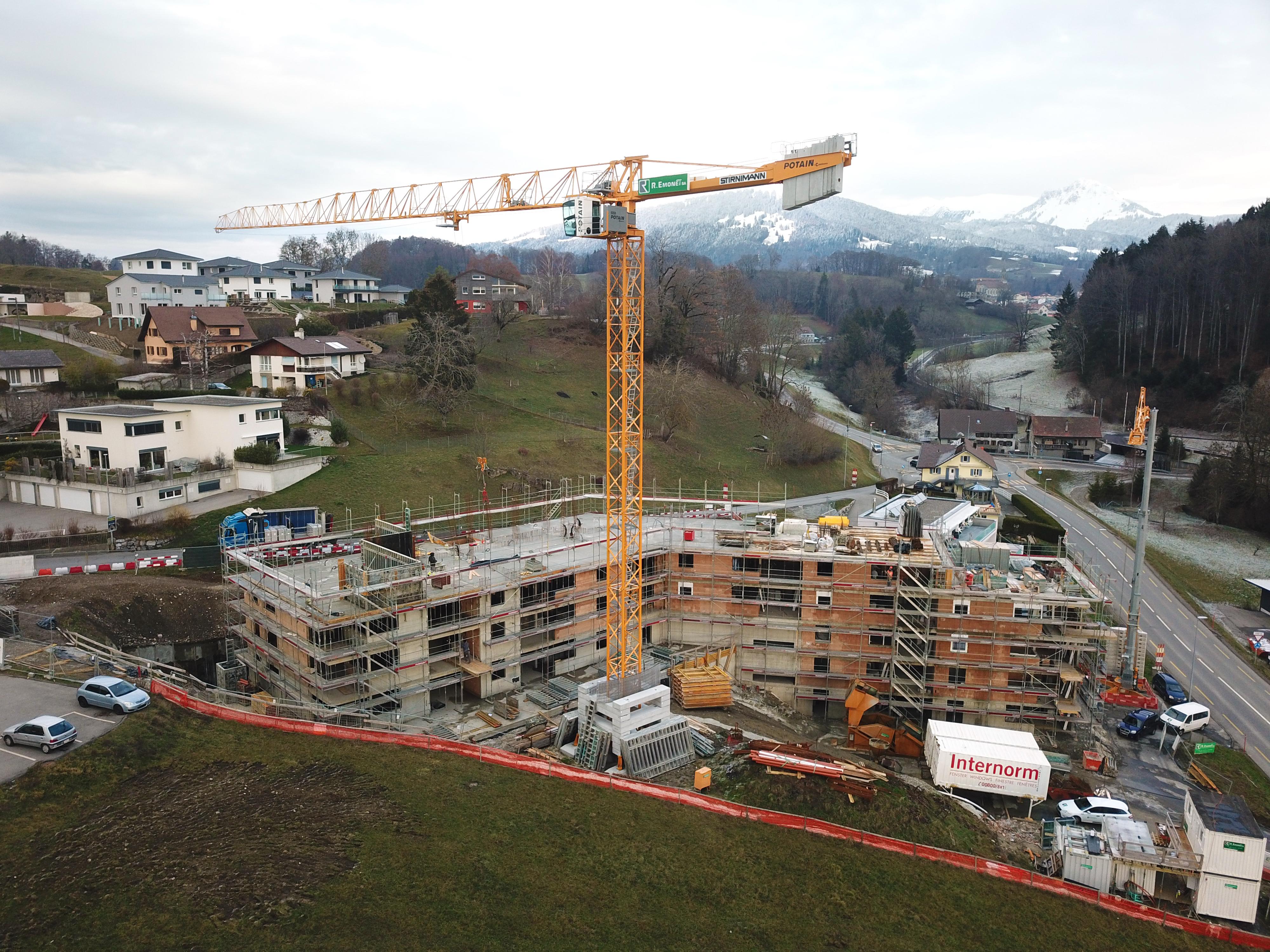 remaufens-chantier-3.jpg