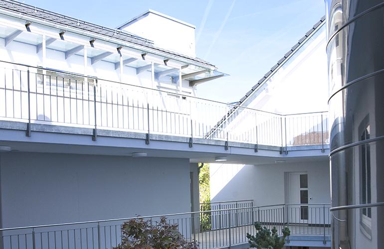 immeuble-palezieux-6.jpg