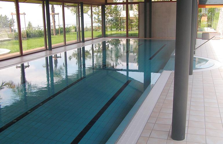piscine-3.jpg