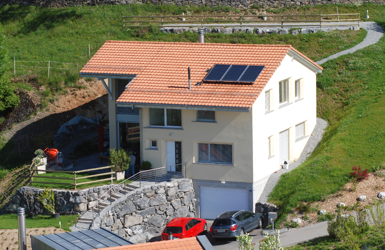 villa-privee-1.jpg