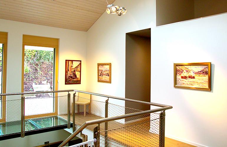 interieur-2-3.jpg